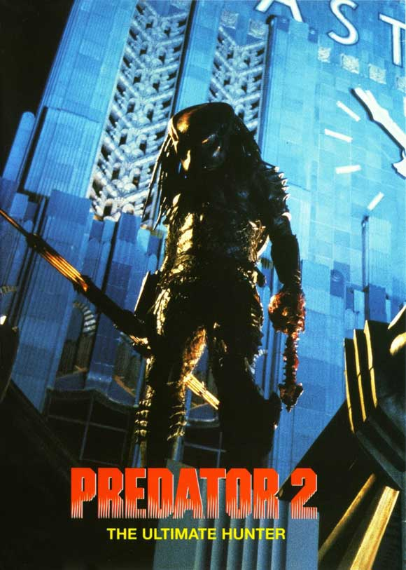predator-21