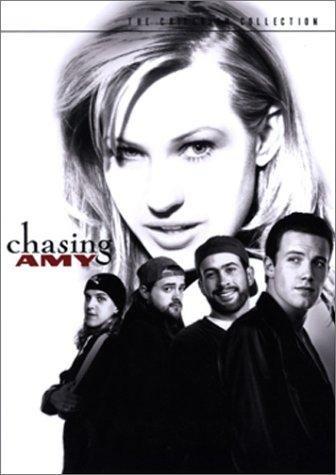 chasing_amy