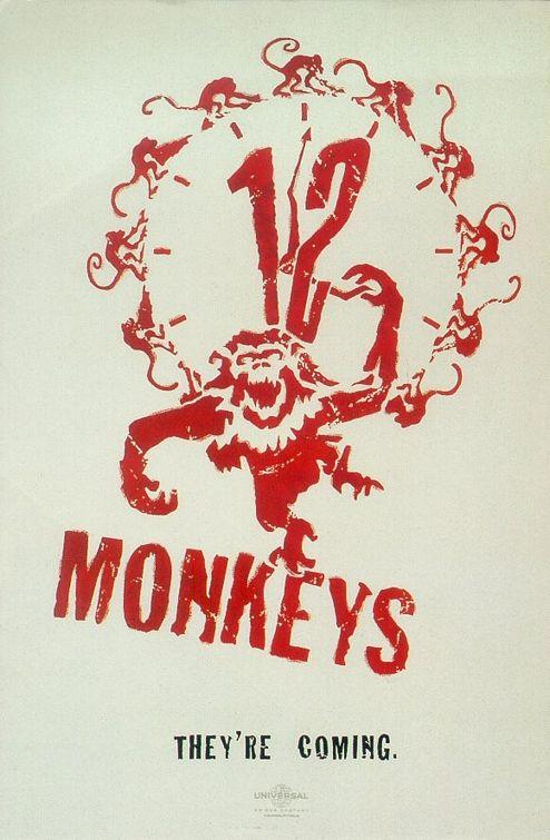 twelve_monkeys_ver1