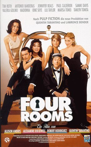 four_rooms_poster