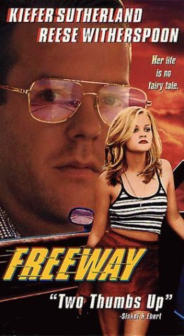 Freeway_EP010