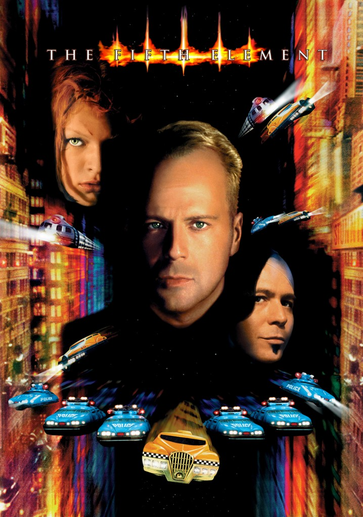 the-fifth-element_poster