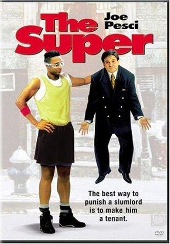 E15_The Super_poster