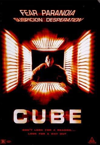 E18_Cube_poster